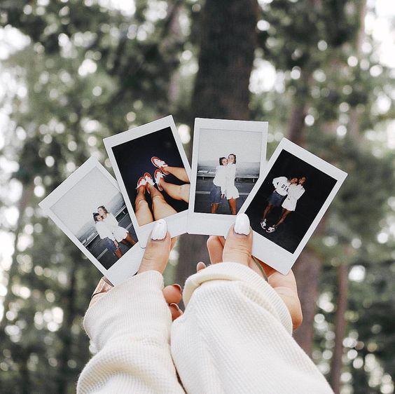 temas creativos de fotos