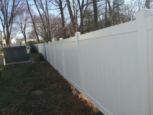 character tongue and groove easyfencesconz fencing styles pinterest characters - Deckideen Nz