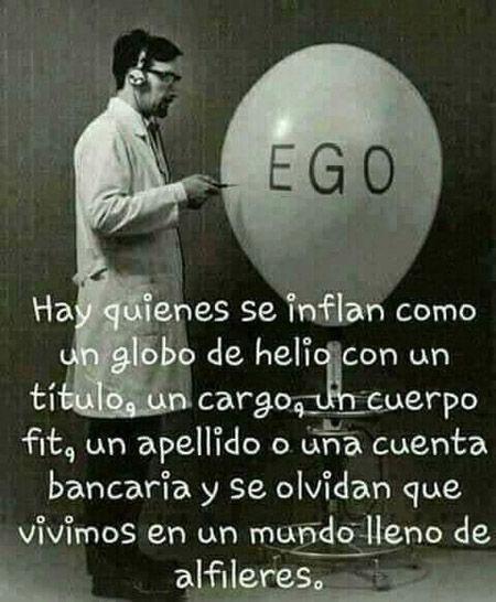 Ego... luego existo? 3cba6e6283599bdd5dedcc4a9194a4e5