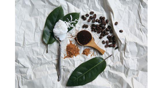 esfoliante-cafe-dress