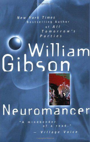 Neuromancer (Ace Science Fiction) by William Gibson,http://www.amazon.com/dp/0441007465/ref=cm_sw_r_pi_dp_X.89sb1KY8R7GBZE