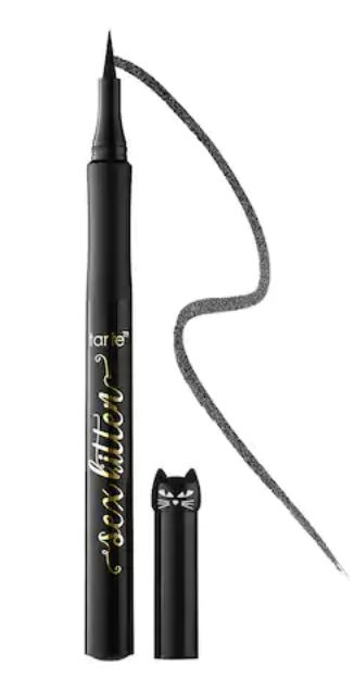 Sex Kitten Liquid Eyeliner