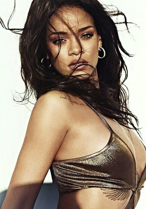 Riri #money,  #r8 -  love -  rihanna