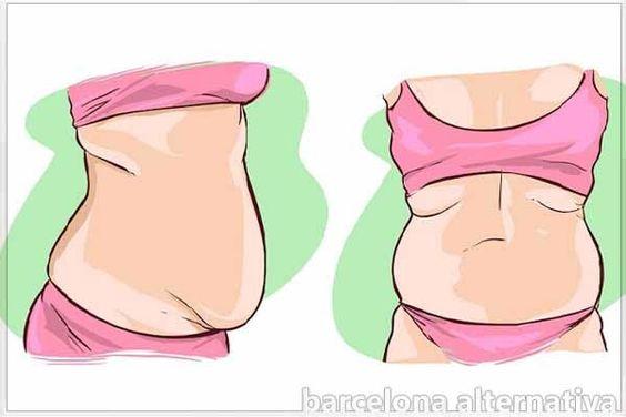 La siguiente bebida se conoce como bálsamo y elimina el exceso de grasa y agua del organismo, mejora la función del cerebro, el oído, la vista y la memoria. Esta bebida consiste de rábano picante, limón sin pelar y miel. Usted probablemente ya sabe los beneficios de la miel y los limones, pero los beneficios …