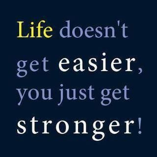 Motivational Quotes 1172 o : ) Check more at http://amazingquotes.co/motivational-quotes-1172/