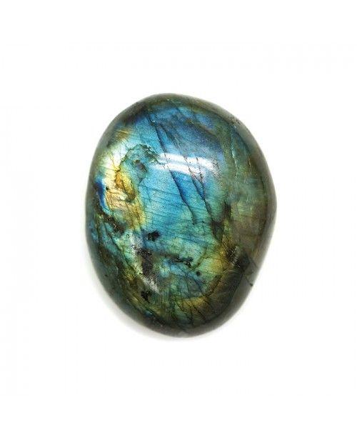 Labradorite Stone Energy Muse Healing Stones Meanings Healing Stones Energy Muse