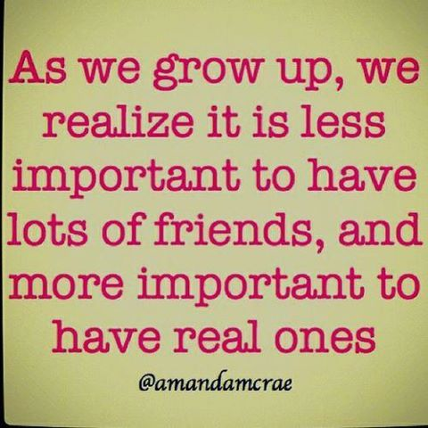 i've always believed this :)