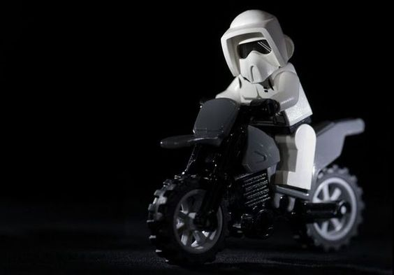 lego_star_wars_39.jpg (700×488)