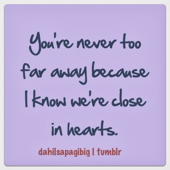 Quotes About Love For Him: Pinterest • The World's Catalog Of Ideas