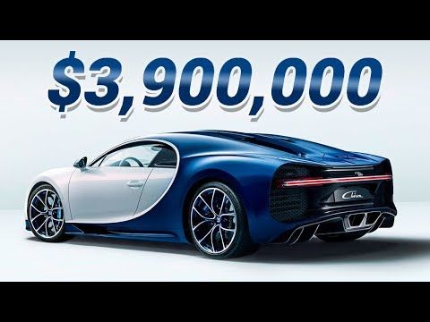 Top 10 Most Expensive Cars In The World 2019 2020 Youtube Cool Sports Cars Sports Car Super Cars