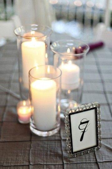 Garden Wedding Venue | CJ's Off the Square - Photo: JHenderson Studios