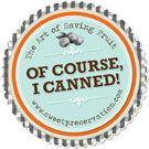 Labels & Crafts | Sweet Preservation