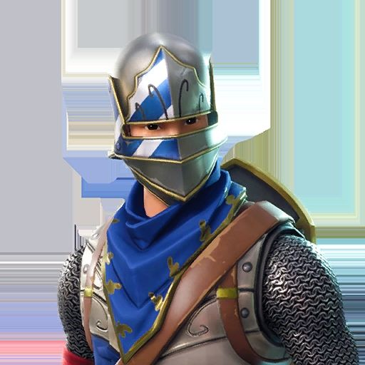 Skin Chevalier Noir Fortnite Png Black Knight Outfit Fnbrco Fortnite Cosmetics