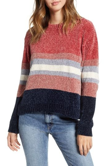 Outstanding Sweaters For Women