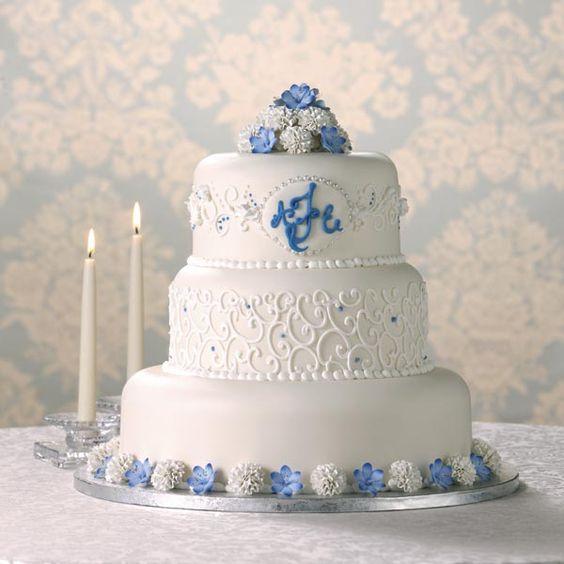 Publix Wedding Cakes: Happily Ever After, Ever After And Publix Cakes On Pinterest