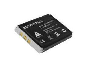 Extra Battery for Angel Eye Mini DVR by Newgate. $29.95