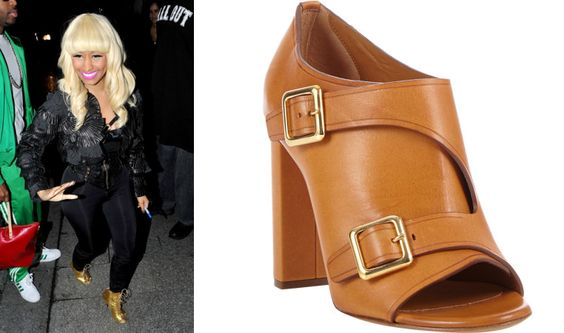 url: http://gtl.clothing/advanced_search.php#/id/C-STYLE-BISTRO-dee3b24563724dc9afc8f08bb4005092564f3271#NickiMinaj #GiuseppeZanotti #cut-outbooties #Shoes #fashion #lookalike #SameForLess #getthelook @GiuseppeZanotti @NickiMinaj @gtl_clothing