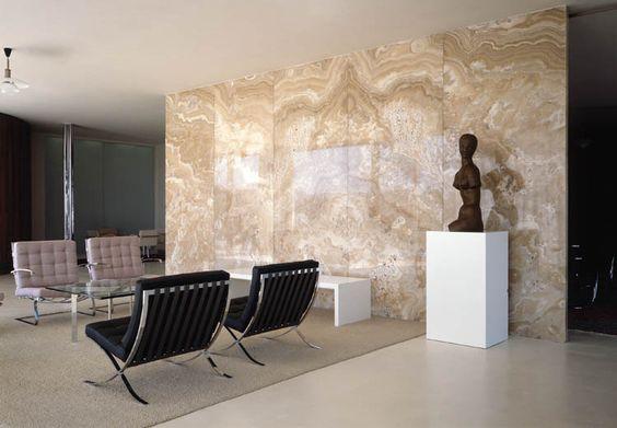 ... house interior onyx photo interior wall interior rohe onyx forward a