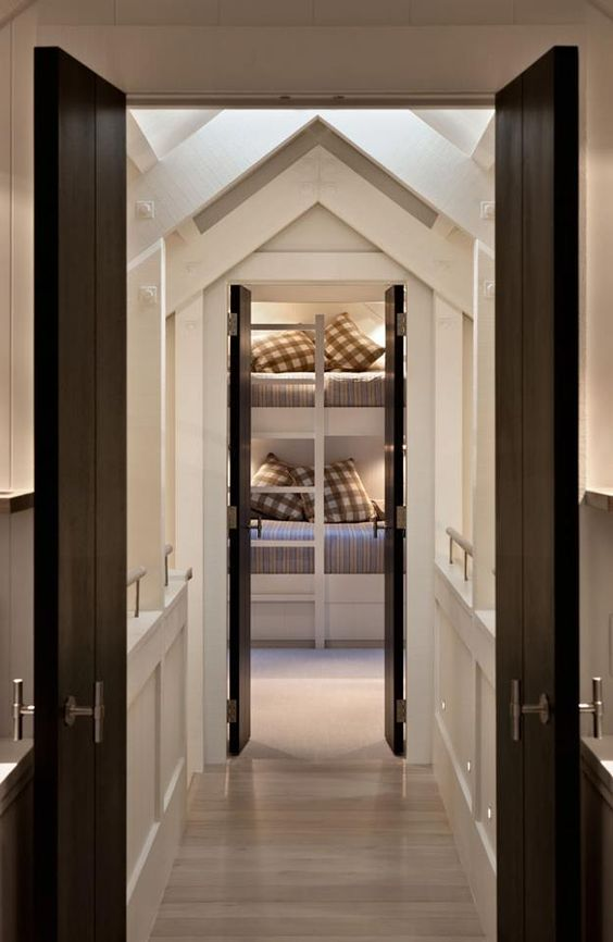Zolder indeling - slaapkamer  Pinterest - Architecten, Christelijk en ...
