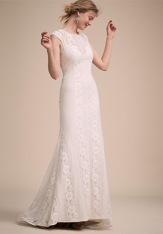 Bhldn Wedding Dresses Wedding Dresses Bhldn Wedding Dress Bridal Outfits