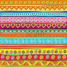 Free wallpaper hello watercolor pixejoo - Fondos Etnicos Coloridos Buscar Con Google Agendas