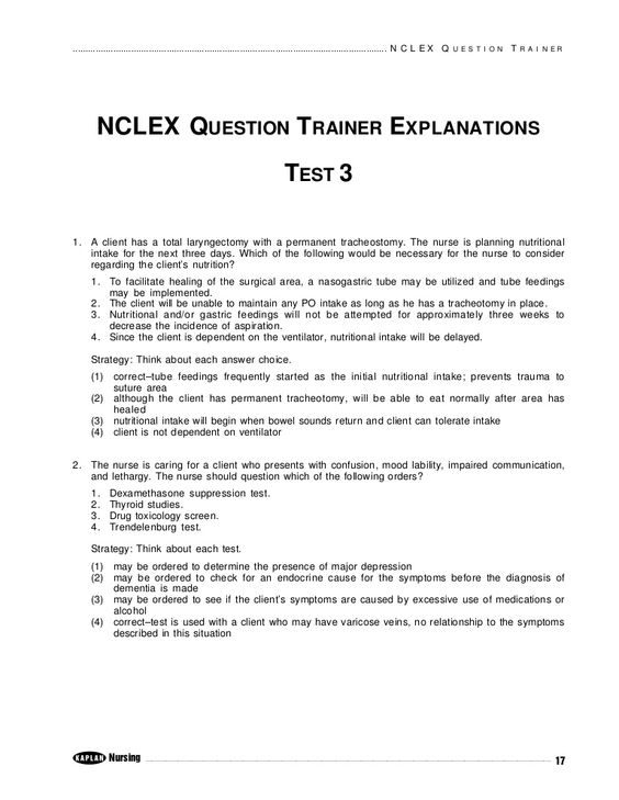 critical thinking in nursing practice test Study foundations: fundamentals of nursing - chapter 15 critical thinking in nursing pratice flashcards taken from chapter 15 of the book fundamentals of nursing when nurses have a form means to discuss their experiences such as a staff meeting or a unit practice council, the ______ allows for questions, differing.