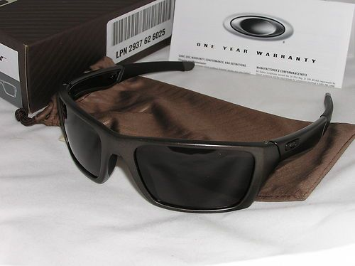 oakley glasses retailers  brand new retail oakley jury distressed grey warm grey sunglasses oo4045 01