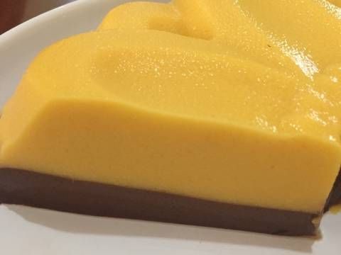 Resep Es Mangga Ala Thai Jus Mango Thailand Populer Membuat Juice Resep Simpel Resep