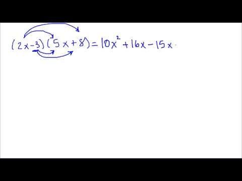 Pin En Matemáticas