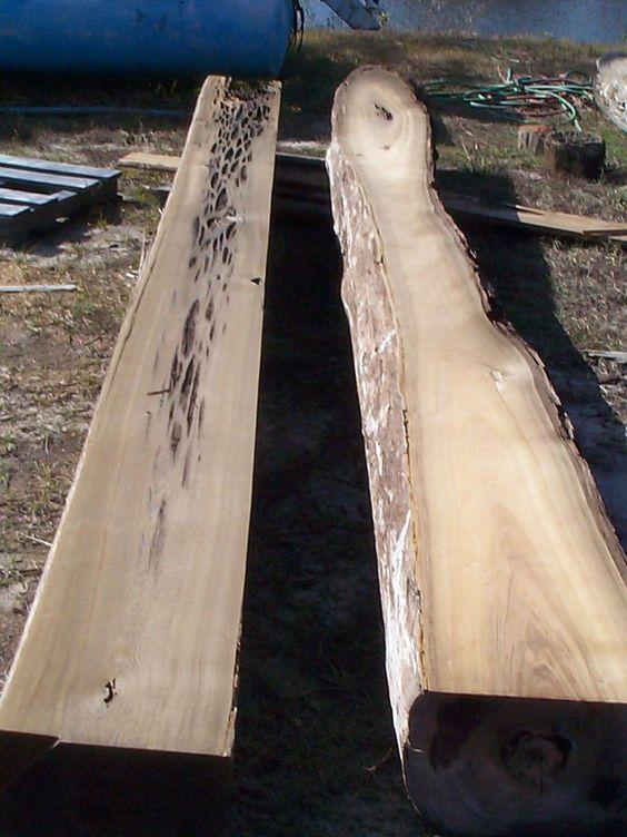 Sinker Cypress Lumber and Flooring - Sawmill Direct - Pecky Sinker - Wholesale Retail Custom Beams Flooring Kiln Dried/ Green Mississippi Louisiana Tennessee Florida Georgia Texas USA