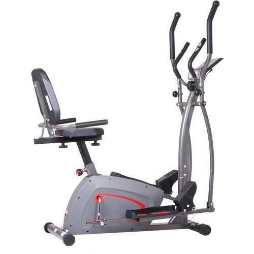 Swimming Can Be A Great Cardio Workout Click Image For More Details Biking Workout Recumbent Bike Workout Exercise Bikes