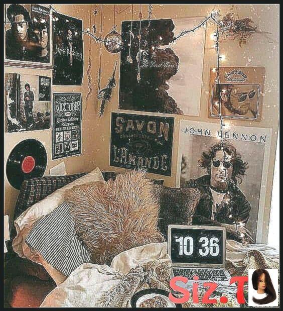 Indie Grunge Vintage Retro Punk Rock Indie Grunge Classpintag