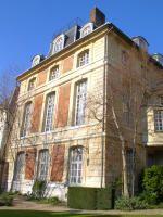 Musée Flaubert Rouen - Histoire de la médecine