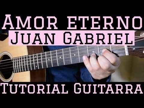 Youtube Tutorial De Guitarra Guitarras Guitarra Música