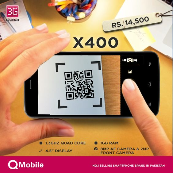 Do You Know What Qr Code Stands For Scan All The Qr Codes You