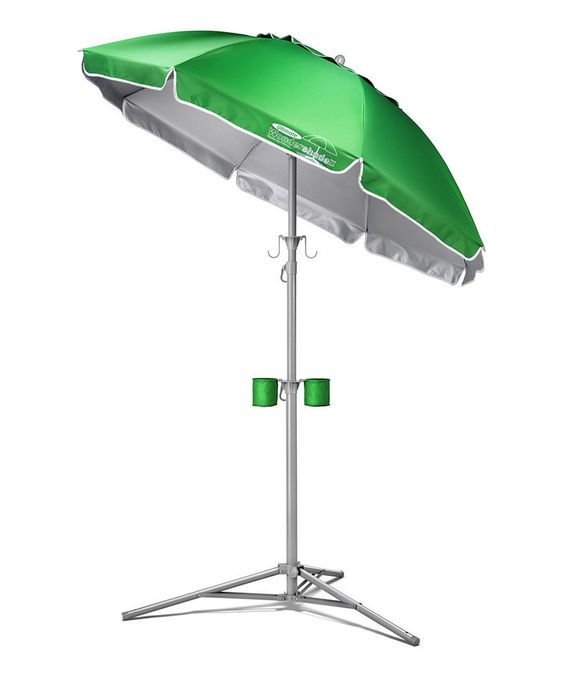 Love this Green Ultimate Wondershade by Wondershade on #zulily! #zulilyfinds
