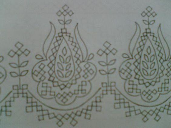 Embroidery  Kutch Work Designsimage753jpg