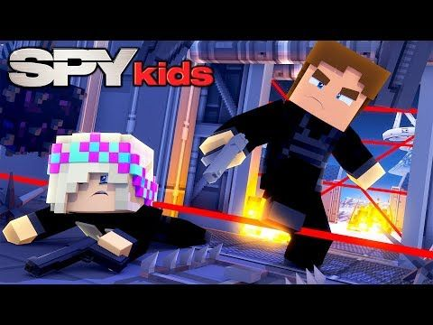 Little Kelly Videos Roblox Minecraft Donny S Top 5 Secrets Which Little Club Girl Does He Love Little Kelly Carly Or Leah Youtube Spy Kids Spy Kids 2 Minecraft