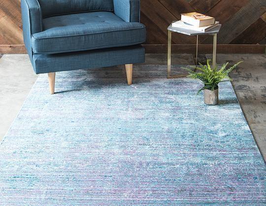 Light Blue Aqua Area Rug Clearance Rugs How To Clean Carpet