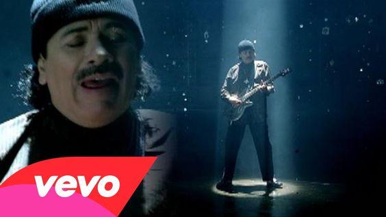 ▶ Santana - Just Feel Better ft. Steven Tyler - YouTube http://youtu.be/enbTb8PizTI