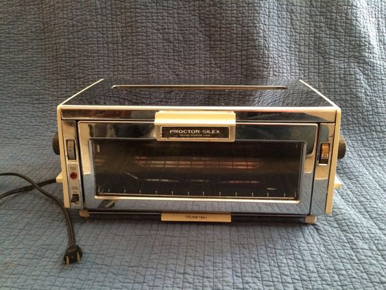 Toaster Toaster Ovens And Ovens On Pinterest