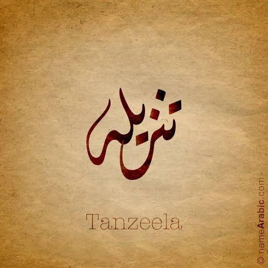 Pin By Ayshath Shabana On Names Arabic Calligraphy Calligraphy Name Calligraphy