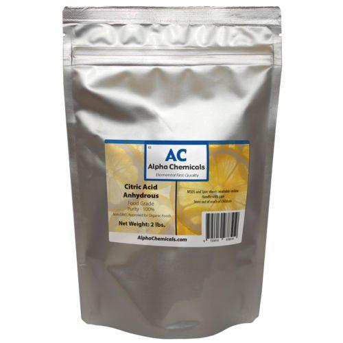 2-Pounds-Premium-Citric-Acid-Food-Grade-Organic-Non-GMO-100-Pure
