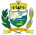 Acesse agora Prefeitura de São Pedro do Ivaí - PR realiza Concurso Público  Acesse Mais Notícias e Novidades Sobre Concursos Públicos em Estudo para Concursos