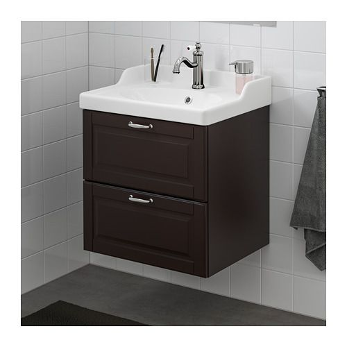 Us Furniture And Home Furnishings Bathroom Vanity Ikea 30 Inch Bathroom Vanity