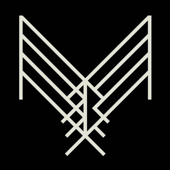 Nouveau logo de Marcel Bonnet.  Par Noky & Marcel
