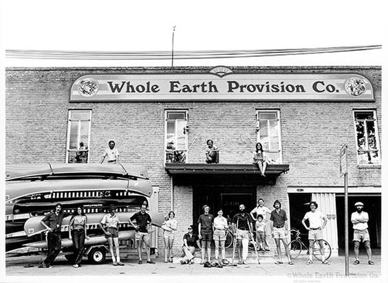 Whole Earth Provisions Toys : Indigenous and whole earth provision co photos