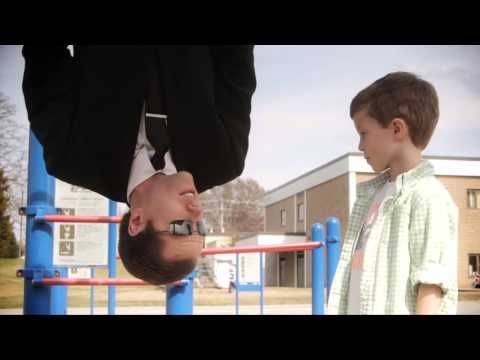 The Personal Asthma Security Agent Looks After Your Kids - AsthmaSense® Cloud