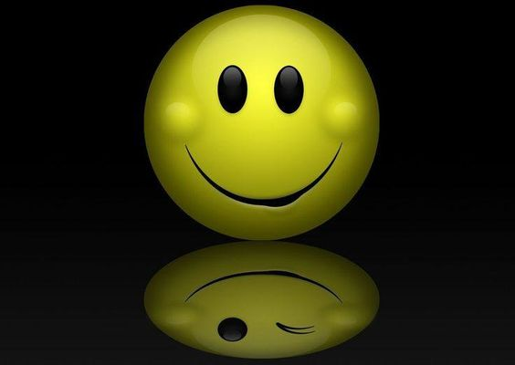 """""""Sempre que possível, dê um sorriso a um estranho na rua. Pode ser o único gesto de AMOR que Ele verá no dia."""" [Papa Francisco]"""