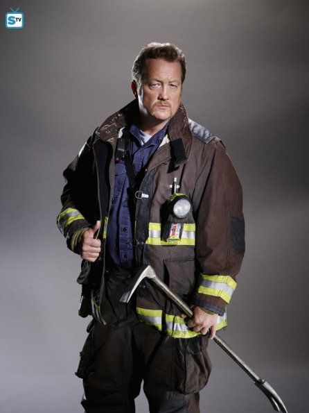 christian stolte biography